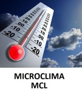 Microclima mcl