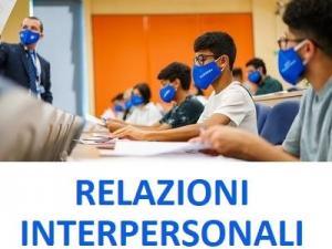 Relazioni interpersonali